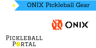Onix Pickleball reviews
