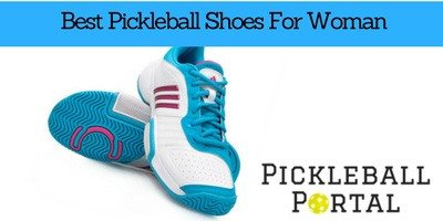 buy womans pickleball shoes