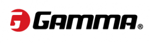 Gamma Pickleball Brand