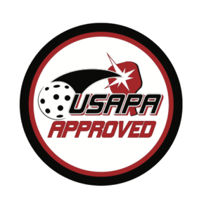 USAPA Approved