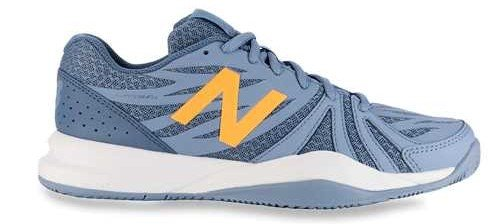 5891e14f344 ... Tennis Shoe (Outdoor). New Balance 786 V2.