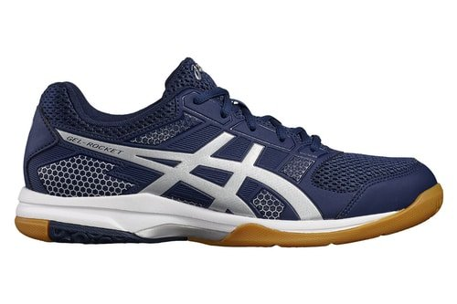 30705bbd234 ASICS Men s Gel-Rocket 8