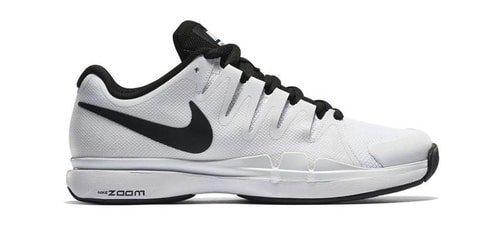44ac84a6fd0 Nike Zoom Vapor 9.5.