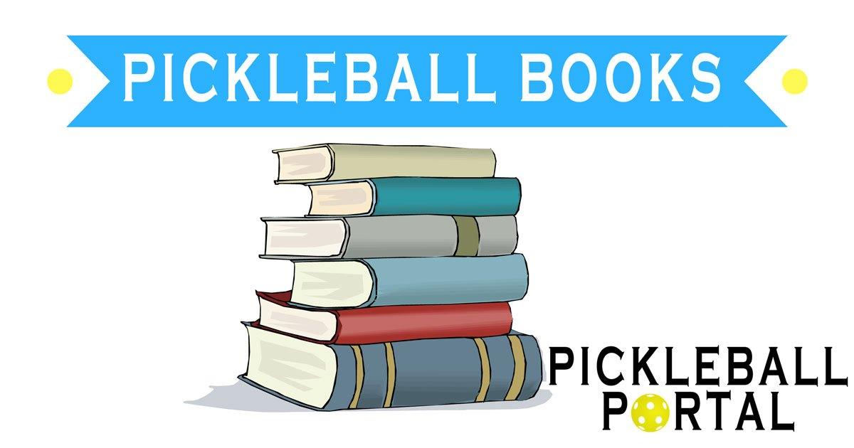 Top Pickleball Books